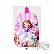 Sofa School Bag | Babies & Kids Accessories for sale in Lagos State, Orile