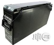 12V 155ah Long Battery (TPK12155) | Electrical Equipment for sale in Lagos State, Lagos Mainland