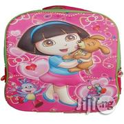 Dora Kids School Bag | Babies & Kids Accessories for sale in Lagos State, Orile