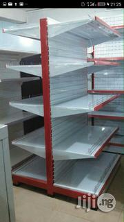 Supermarket Shelve | Store Equipment for sale in Oyo State, Ibadan
