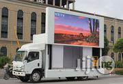 P5 Truck LED Screen 960×960mm   Photography & Video Services for sale in Abuja (FCT) State, Utako
