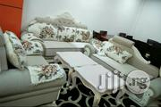 Royal Sofa | Furniture for sale in Abuja (FCT) State, Wuse