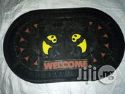 Panda Foot Mat | Home Accessories for sale in Abuja (FCT) State, Wuse