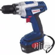 Cordless Drilling Machine | Electrical Tools for sale in Lagos State, Lagos Island