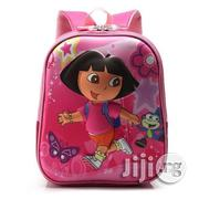 Dora School Bag10-11years | Bags for sale in Lagos State, Orile