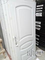 750,840 American Panel Doors | Doors for sale in Lagos State, Orile