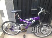 Magna Excitor Xp3000 X2 Suspension Bicycle   Sports Equipment for sale in Lagos State, Surulere