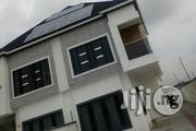 New 4 Bedroom Semi Detached Duplex At Osapa Lekki For Rent. | Houses & Apartments For Rent for sale in Lagos State, Lekki Phase 1