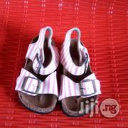 Bearpaw Sandals | Shoes for sale in Lagos State, Ojodu