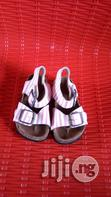 Bearpaw Sandals | Shoes for sale in Ojodu, Lagos State, Nigeria
