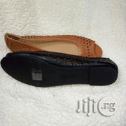 American Eagle Plus Size   Shoes for sale in Lagos State, Yaba