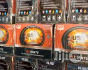 Just Energy Car Batteries | Vehicle Parts & Accessories for sale in Abuja (FCT) State, Kubwa