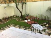 Turkish Artificial Grass | Garden for sale in Lagos State, Maryland