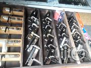 Quality Door Handles | Home Appliances for sale in Lagos State, Orile