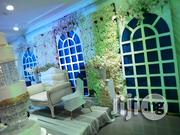 Events Decoration And Events Services | Party, Catering & Event Services for sale in Imo State, Owerri