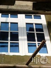 Casement 100%Ventilation | Windows for sale in Lagos State, Agege