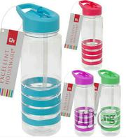 Back to School Water Bottles at Ella Noble | Kitchen & Dining for sale in Lagos State, Kosofe