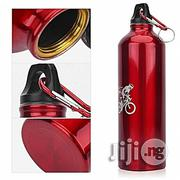 Ella Noble Back to School Stainless Steel Water Bottles | Kitchen & Dining for sale in Lagos State, Kosofe