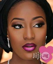 Contact Us For Your Makeup Artist. We Make You Love You And Beautiful | Health & Beauty Services for sale in Lagos State, Ifako-Ijaiye