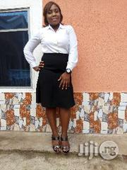 Personal Assistant to the CEO | Clerical & Administrative CVs for sale in Lagos State, Lagos Mainland