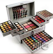 Miss Rose Makeup Kit/Set Promo | Makeup for sale in Lagos State, Amuwo-Odofin