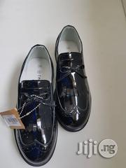 Twin Glossy Boy Shoe | Children's Shoes for sale in Lagos State, Amuwo-Odofin