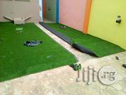 Artificial Grass For Artificial Lawns | Garden for sale in Lagos State, Ikeja