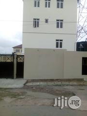 3 Units Of 4 Bedroom Terrace Duplex For Sale At Opebi, Ikeja | Houses & Apartments For Sale for sale in Lagos State, Ikeja
