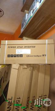3kva 24volts Power Star Inverter   Electrical Equipments for sale in Lagos State, Lekki Phase 1