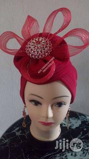 Classy Turban Caps.   Clothing Accessories for sale in Lagos State, Lagos Mainland