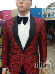 The Suit For The Moment | Children's Clothing for sale in Lagos State, Lekki Phase 1