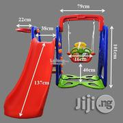 Children 3 in 1 Play Set | Toys for sale in Abuja (FCT) State, Central Business District