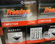 Freedom Craft Car Battery | Vehicle Parts & Accessories for sale in Abuja (FCT) State, Kubwa