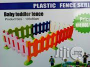 Baby Toddler Fence | Manufacturing Services for sale in Lagos State, Ikeja
