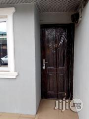 Nice Office Space or Residential | Commercial Property For Rent for sale in Lagos State, Surulere