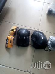 Skating Protector (Port Harcourt) | Sports Equipment for sale in Rivers State, Port-Harcourt