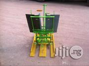 Rice Transplanter | Farm Machinery & Equipment for sale in Abuja (FCT) State, Kaura