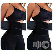 Waist Trainer Belt For Women Waist Cincher Slimming Body Shaper Belt | Clothing Accessories for sale in Abuja (FCT) State, Gwagwalada