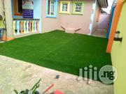 Turkish Artificial Grass/Turf | Landscaping & Gardening Services for sale in Lagos State, Ikeja