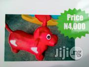 Shaking Horse For Children | Toys for sale in Lagos State, Ikeja