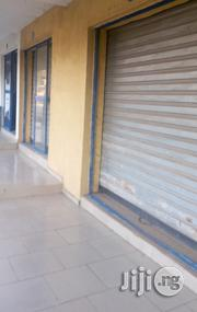 Shops/Offices | Commercial Property For Sale for sale in Oyo State, Ibadan