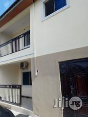 Standard New 3bedrooms Flat At Silver Point Estate Ajah For Rent | Houses & Apartments For Rent for sale in Lagos State, Ajah