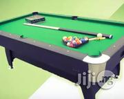 Snooker Pool Table | Sports Equipment for sale in Abuja (FCT) State, Gaduwa