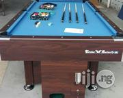 Brand New Coin Snooker | Sports Equipment for sale in Abuja (FCT) State, Gaduwa