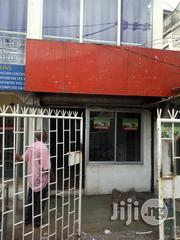 Shop To Let at Ogunlana Drive Surulere. | Commercial Property For Rent for sale in Lagos State, Lagos Mainland