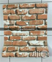 Ember Sales Promo Now Ongoing In All Brick Wallpapers. | Home Accessories for sale in Abuja (FCT) State, Maitama