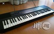 Casio Keyboard Ct-430 | Musical Instruments & Gear for sale in Lagos State, Magodo