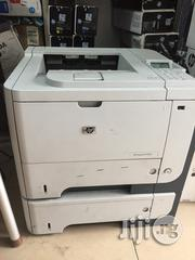 HP Laserjet P3015 | Printers & Scanners for sale in Rivers State, Port-Harcourt
