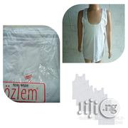 Ozlem Girl Lace Singlet For School Uniform And Outing   Clothing for sale in Lagos State, Alimosho