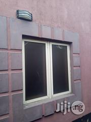 Lovely 3 Bed Room Office Space | Commercial Property For Rent for sale in Lagos State, Surulere